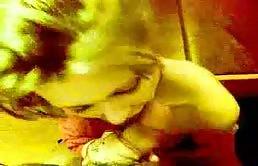 Alina Da Tulcea Succhiare Il Cazzo Con Lussuria