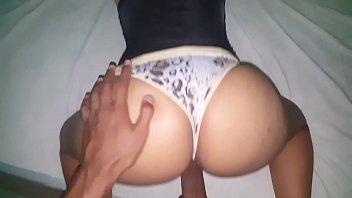 Porno Con Giovani Romani Con Il Partner Di Scambio Xxx Figa Bella