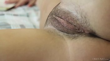 Mature Fuck In Groups Maria Is A Girl With Hair On Her Pussy To Masturbate