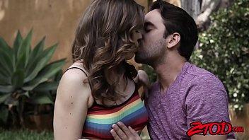 Ella Nova Milfa Am Clinging Boy For Hot Sex