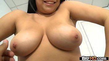Belleza Latina Rikki Nyx Primer Porno Nunca 1 Y Período;4