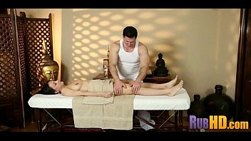 Fantasy Massage 11682