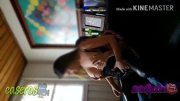 Kendall Chica Latina Se Coje A Un Jugador Virgen De Soccer | Mira El Video Completo En El E ...