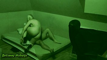 Porno Con Chicas Desnudas En Grecia, Cómo Les Gusta Follar En La Oscuridad