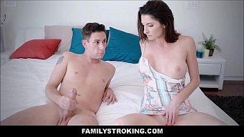 Video Xxx Online Porno Gratis Per Adulti