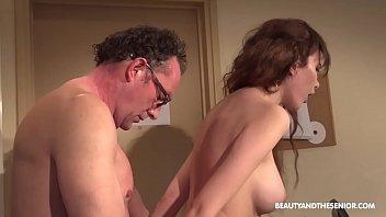 Sex Mit Seinem Vater, Wer Er Ist Verdammt, Wenn Sie Ein Bier Trinken