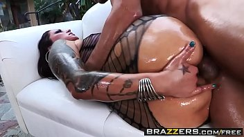 Porn Girls With Big Ass Fuck What Really Sorry