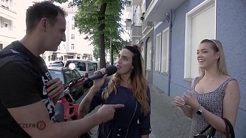 Porno En La Televisión Con Un Novio Rubio Follando Cuando Películas