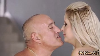 Big Tit Teen Old Guy And Man Groped On Bus Xxx Finally At Home,