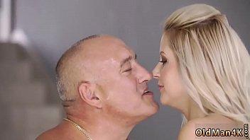 Big Tit Teen Alten Mann Und Mann Tastete Im Bus Xxx Endlich Zu Hause \u0026 Komma;