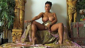 性别与女王的奴隶就被搞砸