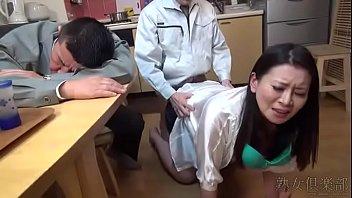 वीडियो की महिलाओं में पस्त पट्टा के साथ Xxx, जापानी गड़बड़
