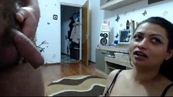 のジプシー-デンジャー女性開始ッコ残虐な動画