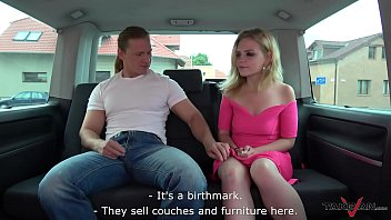 离婚金发性爱在车对于100列伊