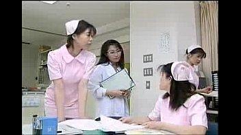 जापानी नर्स Www में&अवधि;watchfreesexcams और अवधि;com