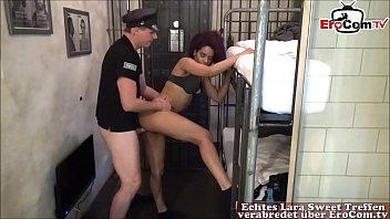 死刑確定者本人に対する死刑は、性別、受刑