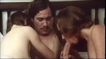 最旧的色情电影,从1970年代,因为他们走了