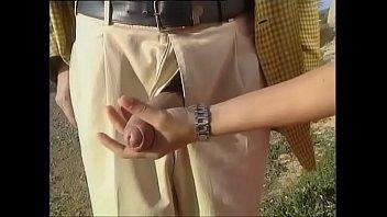 色情电影罗马尼亚业余爱好者充分的女人吹箫