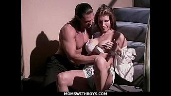 性爱,宝贝身体是舔在大猫