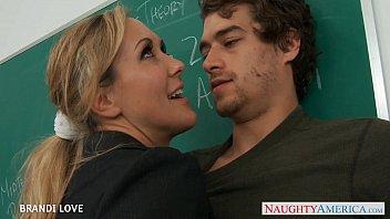 具有性别与教师的性别与学生,当你在黑板上