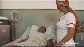 丰满的摩洛伊斯兰解放阵线的护士joclyn石hotcamgirlz和周期;净