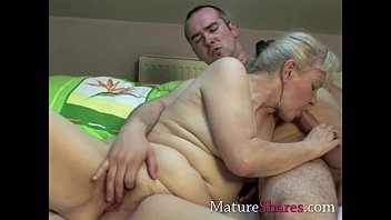 Maturewoman W02