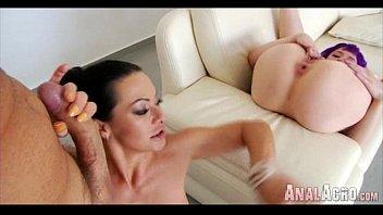 Anal Slut 061