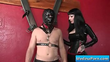 Meat Lover Video-02