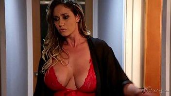 Videos Xxx Con Cintarete Romance Lo Que La Cogida En El Hotel