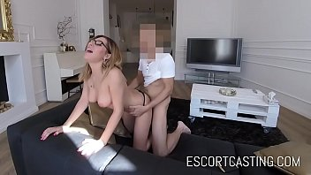 Movies Xxx Casting With Big Tits Blonde Raped In The Shower