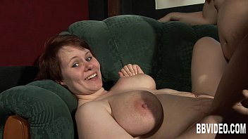 Mature With Breasts Bombati And Stretch Marks On The Ass Fucked In The Pussy