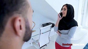 Sesso Con Gli Arabi Pizdoase Quello Che Piace Scopare Pervertito