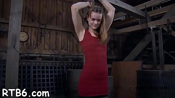 Latex Sadomasochism Porn