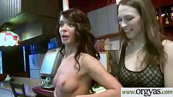 Sex On Tape With Slut Girl Agreed For Lots Of Money Vid-12