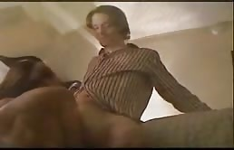 Slut With Big Boobs Fucked By Horny Brother