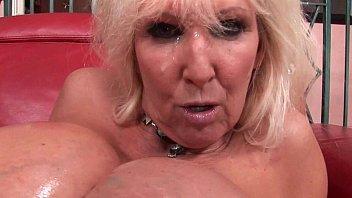 Xxx Porno Mit Einem Girl Spielt Mit Meinen Schwanz In Ihren Mund