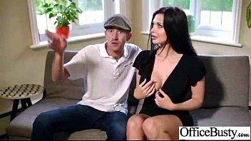 Office Sluty Girl With Big Melon Tits Bang Hard Mov-02