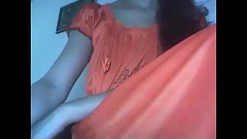 Indio Web Cam Teen 8
