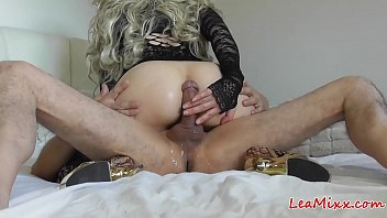 Porn Video Fucked For The First Time, Not To Mention That The Quality Of The Hole