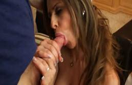 Rachel Roxxx Saugt Ein Big Dick