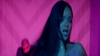 La Famosa Cantante Rihanna Follada Después De Un Videos Xxx