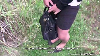 Ilme Online Porn Kitchen Young Girl Sex On The Green Grass