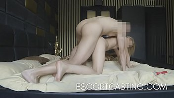 Porn Mature Women Young Singer Suck Your Dick