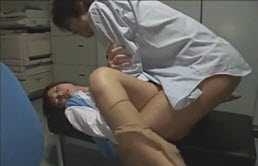 Whore Japanese Fucked In Office