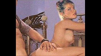 Sexo Lindas
