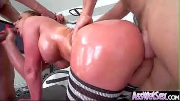 Sex In The Movies In The Cunt Kicking She Takes The Dick In Her Ass And Asshole