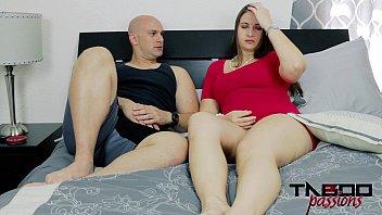 Sie Hat Jeden Tag Sex Mit Meinem Freund Pulos