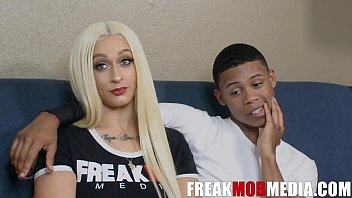 Online Movies, Translated Xxx, Blondes Fucked By Blacks, Young