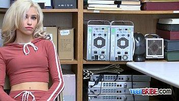 Filme Xxl Kostenloser, Anna, Ein Junges Mädchen In Vermont Bekommen Ficken Im Büro Mit Ihrem Chef