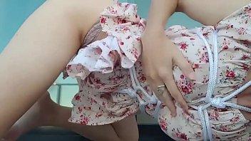 Chaudasse Colocataire Babe Horny - Registre Gratuit Www Et Période;xcamgirl&de La Période;les Savoirs Traditionnels